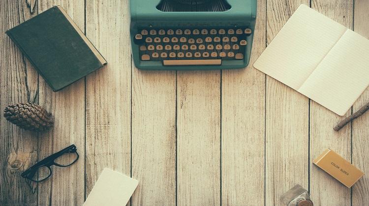 Une relecture efficace pour votre article